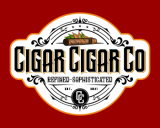 https://www.logocontest.com/public/logoimage/161415118011118882006.png