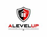 https://www.logocontest.com/public/logoimage/1614187304994477001.png