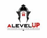 https://www.logocontest.com/public/logoimage/16141873049944770011.png