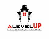 https://www.logocontest.com/public/logoimage/16141873049944770012.png