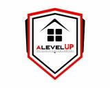 https://www.logocontest.com/public/logoimage/1614187304994477007.png