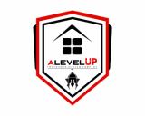 https://www.logocontest.com/public/logoimage/1614187304994477008.png