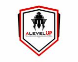 https://www.logocontest.com/public/logoimage/1614187304994477009.png