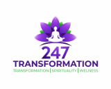 https://www.logocontest.com/public/logoimage/1614187584247 Transformation 5.png
