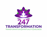 https://www.logocontest.com/public/logoimage/1614188721247 Transformation 6.png
