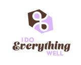 https://www.logocontest.com/public/logoimage/1614218168idew-03-03.png