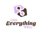 https://www.logocontest.com/public/logoimage/1614218391idew-05.png