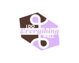 https://www.logocontest.com/public/logoimage/1614219006idew-06.png