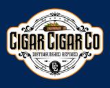 https://www.logocontest.com/public/logoimage/16142332820082266510010.png