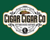 https://www.logocontest.com/public/logoimage/16142332820082266510011.png