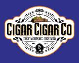 https://www.logocontest.com/public/logoimage/16142332820082266510012.png