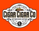 https://www.logocontest.com/public/logoimage/16142332820082266510013.png