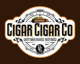 https://www.logocontest.com/public/logoimage/16142332820082266510014.png