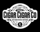 https://www.logocontest.com/public/logoimage/16142332820082266510015.png