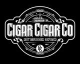 https://www.logocontest.com/public/logoimage/16142332820082266510017.png