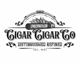 https://www.logocontest.com/public/logoimage/1614233282008226651007.png