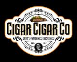https://www.logocontest.com/public/logoimage/1614233282008226651009.png