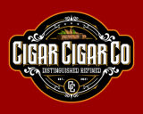 https://www.logocontest.com/public/logoimage/161423568599871001.png