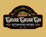 https://www.logocontest.com/public/logoimage/1614235685998710010.png