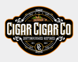 https://www.logocontest.com/public/logoimage/161423568599871002.png