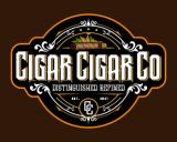 https://www.logocontest.com/public/logoimage/161423568599871003.png