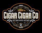 https://www.logocontest.com/public/logoimage/161423568599871004.png