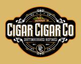 https://www.logocontest.com/public/logoimage/161423568599871005.png