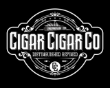 https://www.logocontest.com/public/logoimage/161423568599871006.png
