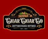 https://www.logocontest.com/public/logoimage/161423568599871007.png