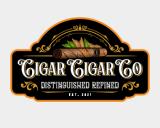 https://www.logocontest.com/public/logoimage/161423568599871008.png