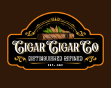 https://www.logocontest.com/public/logoimage/161423568599871009.png