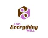 https://www.logocontest.com/public/logoimage/1614289759idew-04-08.png