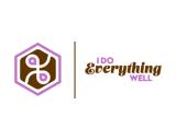 https://www.logocontest.com/public/logoimage/1614289768idew-04-04.png