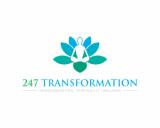 https://www.logocontest.com/public/logoimage/1614324636yoga-6.png