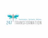 https://www.logocontest.com/public/logoimage/1614334319yoga-8.png