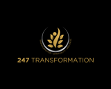 https://www.logocontest.com/public/logoimage/1614338094yoga-12.png