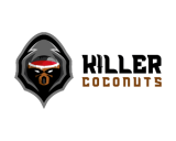 https://www.logocontest.com/public/logoimage/1614356544KILLER.png