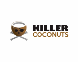 https://www.logocontest.com/public/logoimage/1614356689KILLER COCONUTS 3.png
