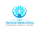 https://www.logocontest.com/public/logoimage/1614357075transformation_2.png