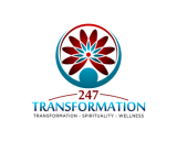 https://www.logocontest.com/public/logoimage/1614357075transformation_3.png