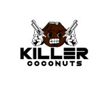 https://www.logocontest.com/public/logoimage/1614445861KILLER-COCONUTS.jpg
