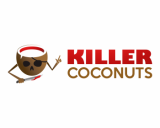 https://www.logocontest.com/public/logoimage/1614446450KILLER COCONUTS 4.png