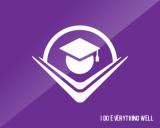 https://www.logocontest.com/public/logoimage/1614525901640005.png