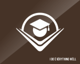 https://www.logocontest.com/public/logoimage/1614525901640006.png