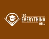 https://www.logocontest.com/public/logoimage/16145267734453288006.png