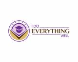 https://www.logocontest.com/public/logoimage/1614527573563399001.png