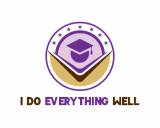 https://www.logocontest.com/public/logoimage/16145275735633990010.png