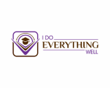 https://www.logocontest.com/public/logoimage/16145275735633990011.png