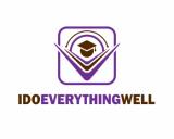 https://www.logocontest.com/public/logoimage/1614527573563399006.png
