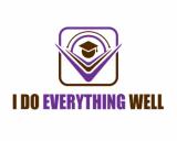 https://www.logocontest.com/public/logoimage/1614527573563399008.png